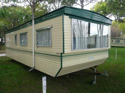 casa mobile casa mobile sunseeker