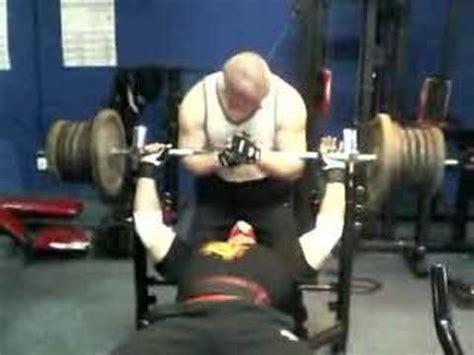 200 lb bench press karaś wyciskanie klata 200 kg spalone bench press 442 lbs
