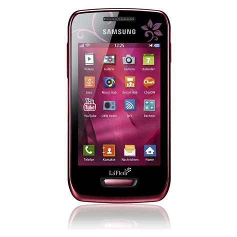 Themes Samsung Wave Y Gt S5380d | wave y gt s5380d инструкция specificationjd