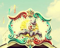 theme park owned by a television clown on the simpsons 1000 images about fun park frolics on pinterest