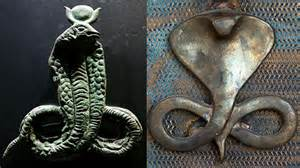Infinity Snake Snakes And Mysticism
