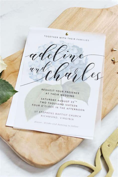 wedding paper supplies uk wedding invitation supplies diy stationery wedding beautiful