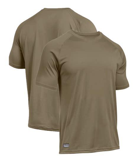 ua colors armour 1005684 s ua tactical tech sleeve