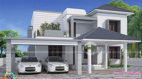 simple house outer designs zion modern house