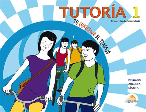 tutoria jec 2016 tutoria jec secundaria 2016 tutoria jec secundaria 2016