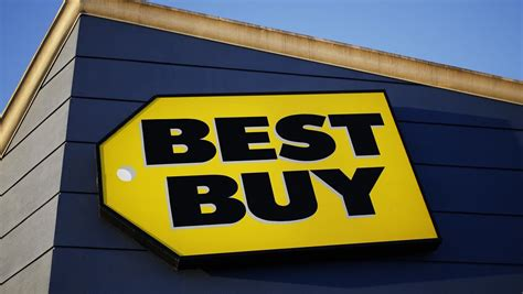 best buy best buy adds fee for tv and computer recycling