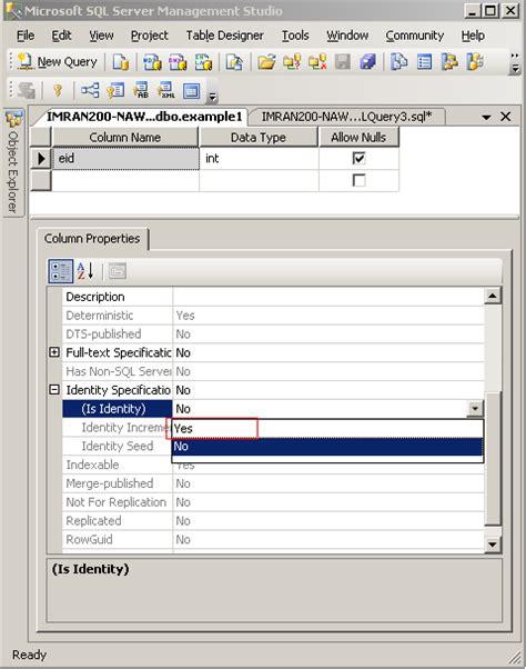 sql server remove identity property from column imgur