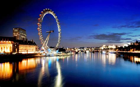 theme tour definition london eye hd wallpaper wallpapersafari