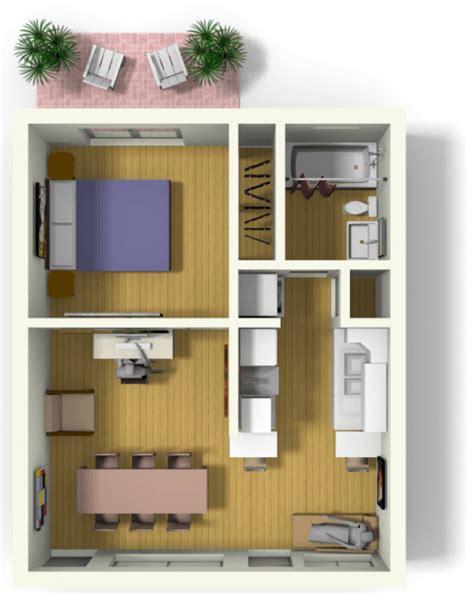 small studio apartment auto design tech plantas de kitnet 25 modelos e projetos gr 225 tis dicas
