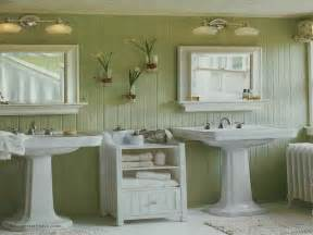 Small Bathroom Painting Ideas Bathroom Remodeling Bathroom Paint Ideas For Small