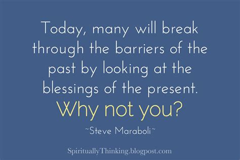 you to do what barriers breaking barriers quotes quotesgram