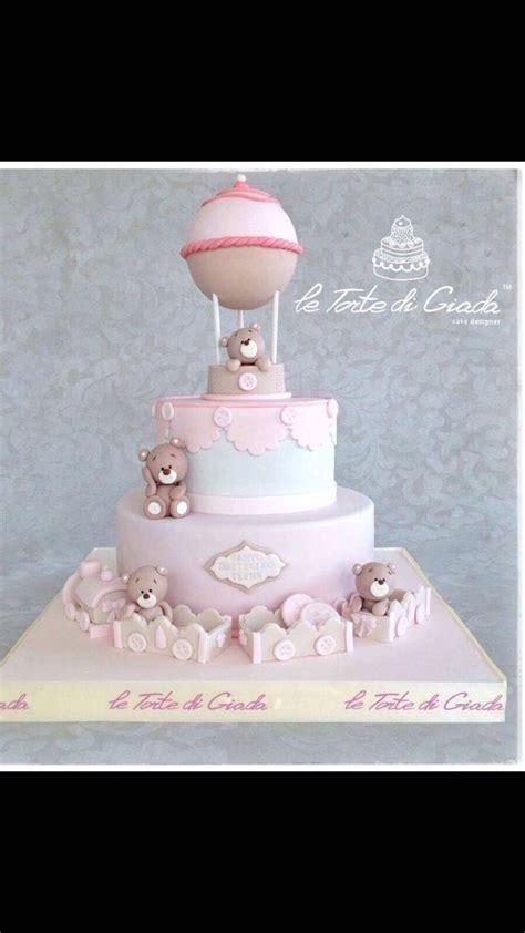 bagna per torte non alcolica torta battesimo l interno delle torte e con morbido pan