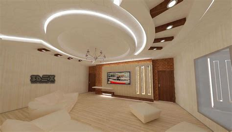 interior ceiling designs for home 2018 living room false ceiling designs 2018 ideas pop for new roof design with led also