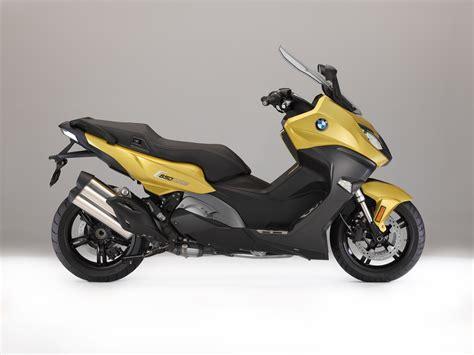 Suche Motorrad Bmw 650 by Motorrad Occasion Bmw C 650 Sport Kaufen