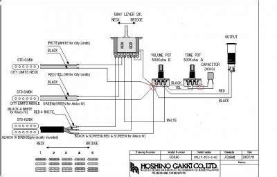 ibanez gsa60 wiring diagram ibanez af75 wiring diagram