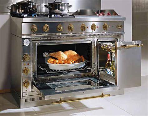 cucine a gas country disegno 187 cucine a gas country ispirazioni design dell