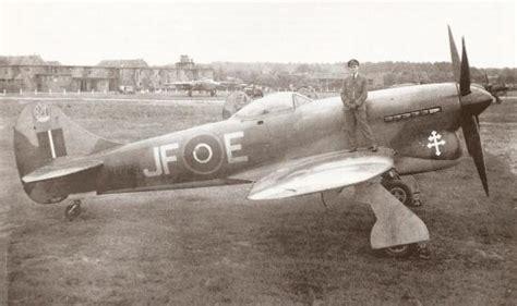 libro tempest squadrons of the 3 de mayo de 1945 el 250 ltimo combate sobre alemania libros y wargames