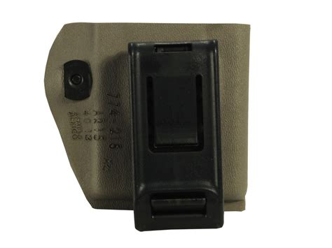 kydex tool pouch safariland 774 mag pouch ar 15 kydex