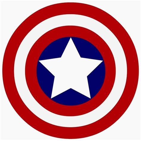 free superhero printables superhero party pinterest