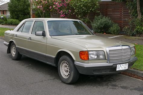 american v8 engine for w126 mercedes club of the nicknames nigerians give different cars autos