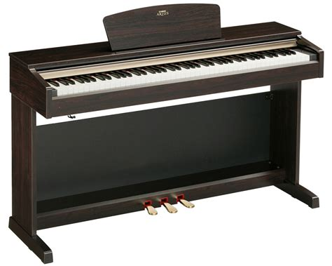 yamaha arius ydp v240 digital piano with bench amazon com yamaha arius ydp 161 digital piano with bench