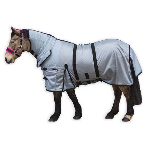 loveson rugs loveson fly rug aloows your and pony to comfortably graze roll and move freely
