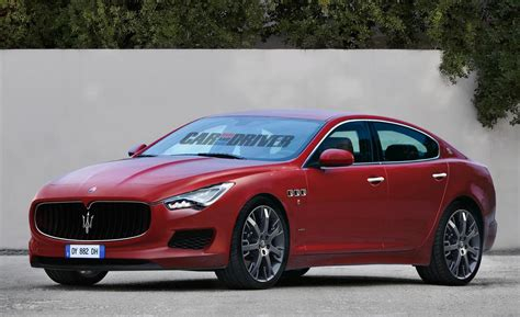red maserati sedan maserati ghibli history photos on better parts ltd
