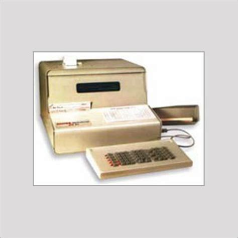 Micr Encoding Machine by Stand Alone Micr Cheque Encoder Machine In New Delhi