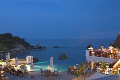 hotel riva sole porto cesareo porto cesareo puglia vacanze