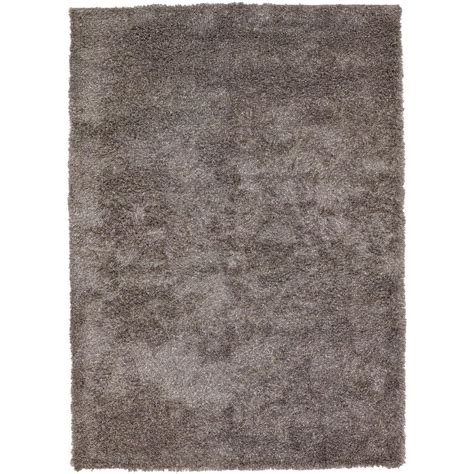 chandra sterling charcoal 5 ft x 7 ft chandra barun grey ivory charcoal 5 ft x 7 ft 6 in indoor area rug bar21303 576 the home depot