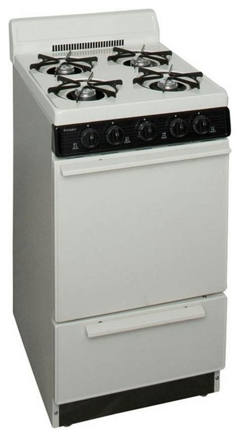 ada compliant kitchen appliances shop houzz premier ada compliant biscuit 20 quot cordless