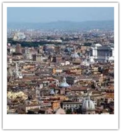 5 themes of geography for italy 5 themes of geography in rome home