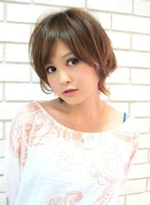 pixie cuts for 12 year olds 17 best images about for girls haircuts on pinterest