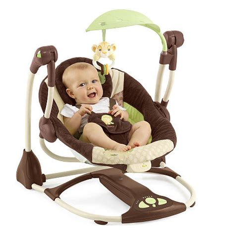 battery baby swing rent child care equipment utah baby swing salt lake city park city