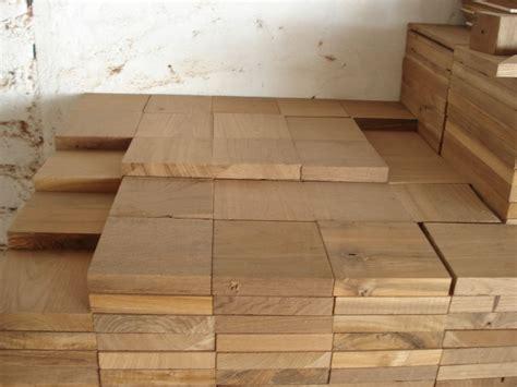listelli per pavimenti listelli legni di recupero pavimenti in legno