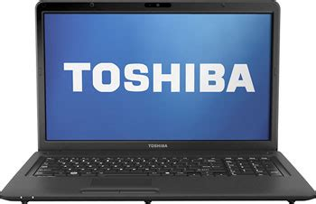 toshiba satellite c675d s7109 17.3 inch laptop for just