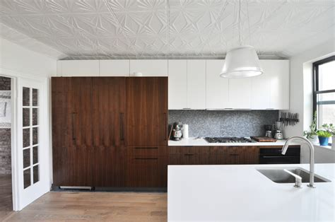 Ikea Kitchen Upgrade: 8 Custom Cabinet Companies for the