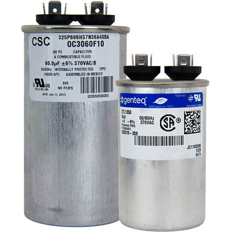 capacitor silver capacitors run silver sold each omegadiamond