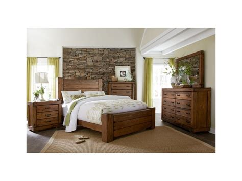 Best Image Of Bob Furniture Bedroom Sets Patricia Woodard Bobs Furniture Bedroom