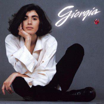 testo giorgia e poi testo giorgia testi canzoni mtv