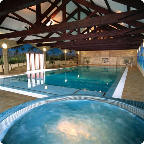 indoor swimming pools architecture decor interior decorating