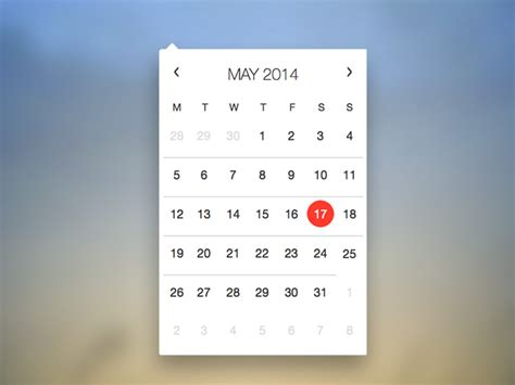 bootstrap templates for datepicker 10 bootstrap components creative tim