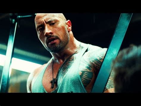 dwayne johnson biography youtube yts pain gain 2013 download yify movie torrent