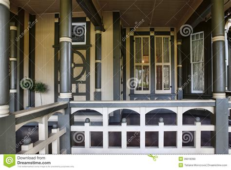 design elements san jose blvd the winchester mystery house stock photo image 39018390