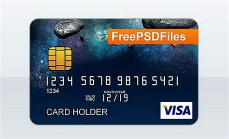 credit card web template pictures design credit cards free daily quotes about