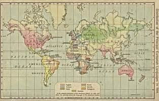 historical map index of maps historical shepherd