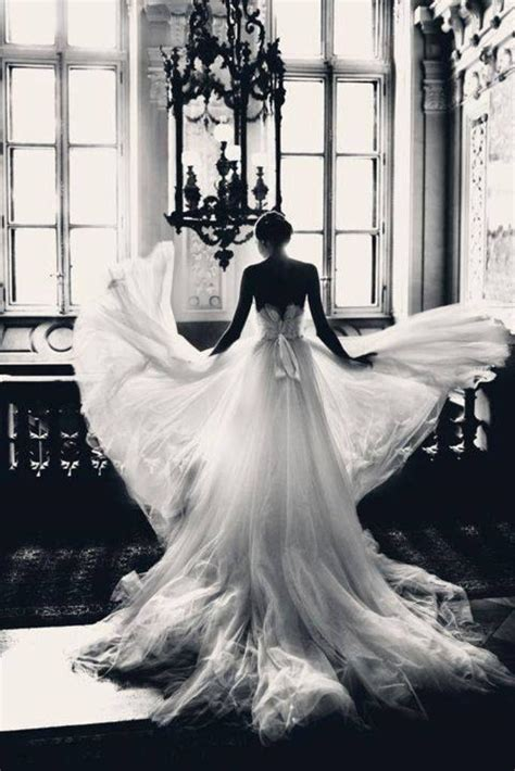 black wedding black and white 2032200 weddbook