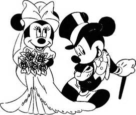 1000 images about coloring pages weddings on pinterest