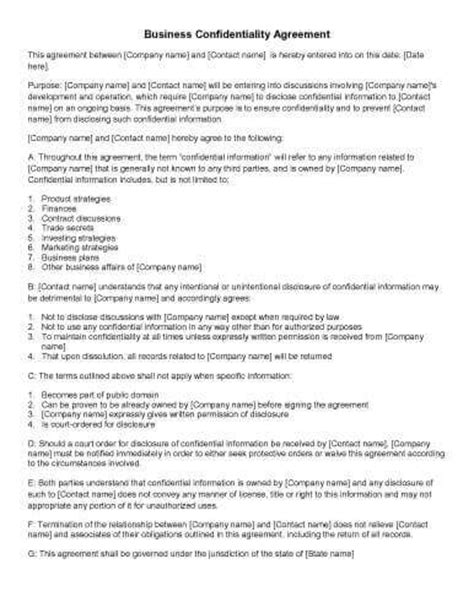 shared services agreement template 31 sle agreement templates in microsoft word gt gt 15