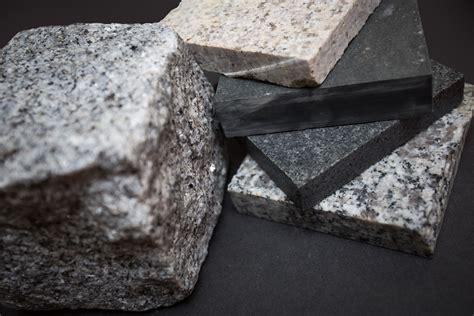Jual Rockwool Di Jambi jual beli batu granit di indonesia agen distributor